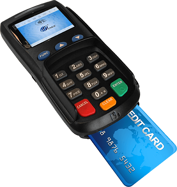 POS Solutions Frederick MD | Payment Solutions